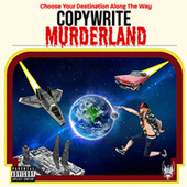 Play & Download MurderLand by Copywrite | Napster
