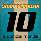 Play & Download Siempre Bailar by Various Artists | Napster