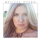 Play & Download With You (Contigo) - Single by Melissa Otero | Napster