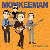 Play & Download Pressure by Monkeeman | Napster