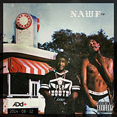 Play & Download Nawf - EP by A.Dd+ | Napster