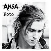 Play & Download Foto Ep by Ansa | Napster