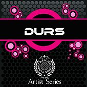 Play & Download Durs Works by Durs | Napster