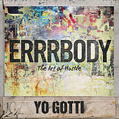 Play & Download Errrbody by Yo Gotti | Napster