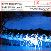 Play & Download Tchaikovsky. The Swan Lake (1895 version). by Mariinsky Theatre Symphony orchestra | Napster