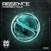 Play & Download Genesis Cycle by Absence | Napster