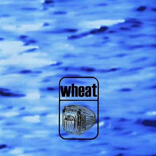 Play & Download Medeiros (Deluxe Reissue) by Wheat | Napster
