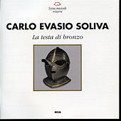 Play & Download Soliva: La testa di bronzo by Various Artists | Napster