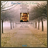 Play & Download Just Out of Reach - Rarities from Nashville by Perry Como | Napster