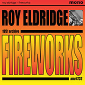 Play & Download Fireworks by Various Artists | Napster
