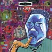 Swingsation by Sil Austin