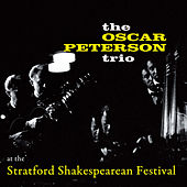 Play & Download At the Stratford Shakespearean Festival (feat. Ray Brown & Herb Ellis) by Oscar Peterson | Napster