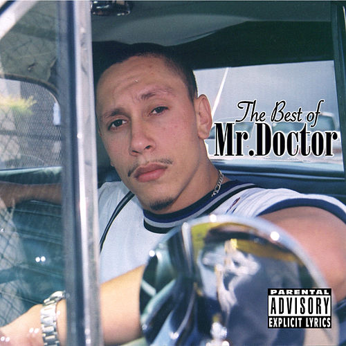 Best of Mr. Doctor by Mr. Doctor