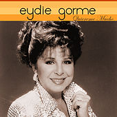 Play & Download Quiereme Mucho by Eydie Gorme | Napster