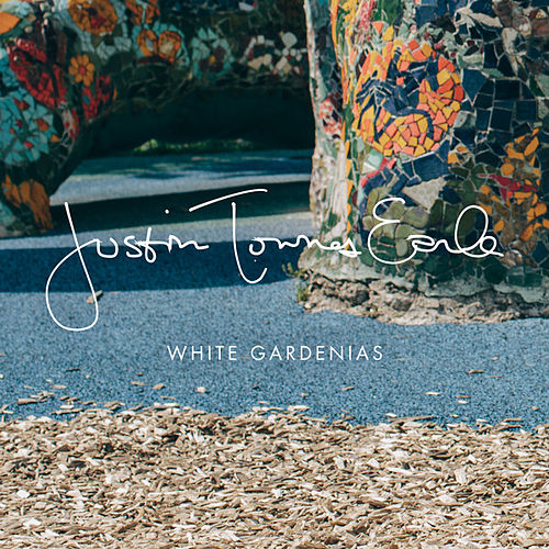 Play & Download White Gardenias - Single by Justin Townes Earle | Napster