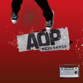 Play & Download Dein Radio by Andioliphilipp | Napster