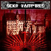 DCKR VAMP1RES Chapter I: The Creed - Single by Various Artists