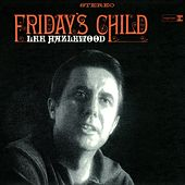 Friday's Child by Lee Hazlewood