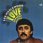 Play & Download Love and Other Crimes by Lee Hazlewood | Napster