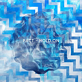 Hold On by Various Artists
