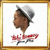 Play & Download Poom Poom by Tabi Bonney | Napster