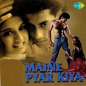 Play & Download Maine Pyar Kiya (Original Motion Picture Soundtrack) by Various Artists | Napster