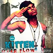 Play & Download Over Flow² (Mixtape) by Various Artists | Napster