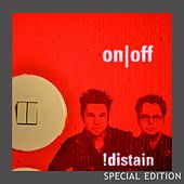 On/Off (Special Edition) by Various Artists