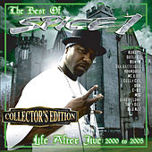Life After Jive (Collector's Edition) by Spice 1
