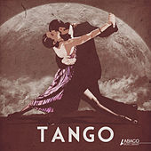Play & Download Tango Nuevo by Various Artists | Napster