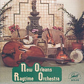 Play & Download New Orleans Ragtime Orchestra by New Orleans Ragtime Orchestra | Napster