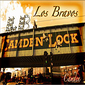 Play & Download Camden by Los Bravos | Napster