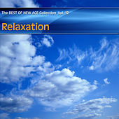 Play & Download Best of New Age Collection Vol.12 - Relaxation by Various Artists | Napster