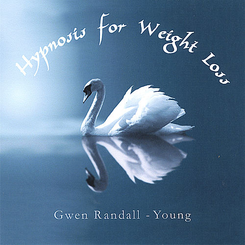 Play & Download Hypnosis For Weight Loss by Gwen Randall-Young | Napster