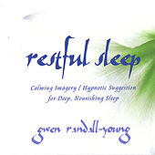 Restful Sleep by Gwen Randall-Young