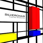 Play & Download Young Modern by Silverchair | Napster