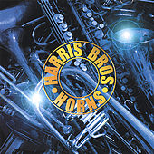Play & Download Horns by Various Artists | Napster