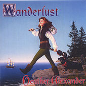 Play & Download Wanderlust by Heather Alexander | Napster