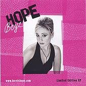Play & Download Boyz by Hope | Napster