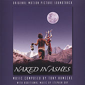 Soundtrack-Tony Humecke & Stephen Day by Various Artists