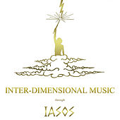 Inter-Dimensional Music von Iasos