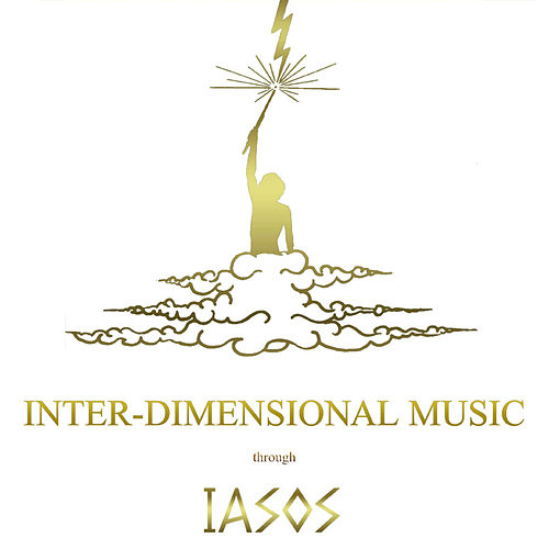 Play & Download Inter-Dimensional Music by Iasos | Napster