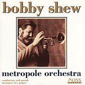 Bobby Shew by Metropole Orchestra
