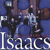 Pieces Of Our Past by The Isaacs