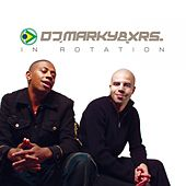 Play & Download In Rotation by DJ Marky | Napster