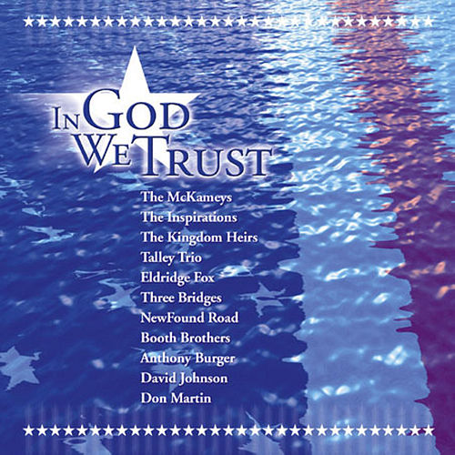 Play & Download In God We Trust by Various Artists | Napster