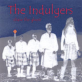 Chase The Ghost by The Indulgers