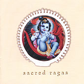 Play & Download Sacred Ragas by Indiajiva | Napster
