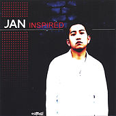 Play & Download Inspired by Jan & Dean | Napster