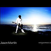 Play & Download all I need by Jason Martin | Napster